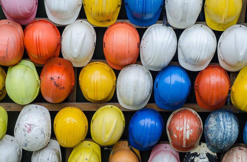 werkbaar werk beleid grow for it helmen