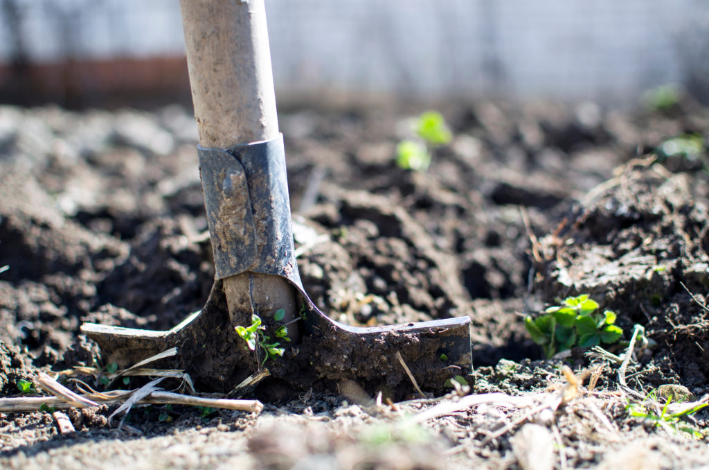 ownership grow for it werkbaar werk