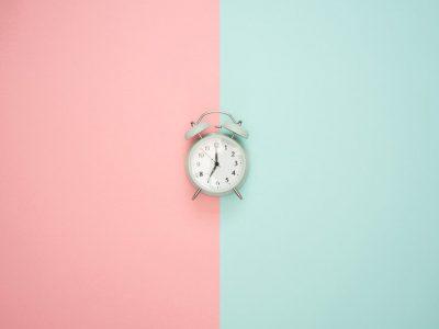 tijd mindset re-integratiebeleid langdurig zieken grow for it